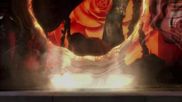 Kristanna Loken In Terminator 3