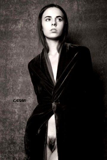 Kristina Zhuk