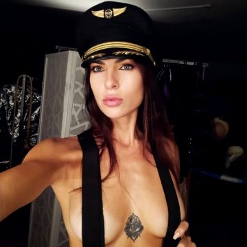 Kseniya Glava