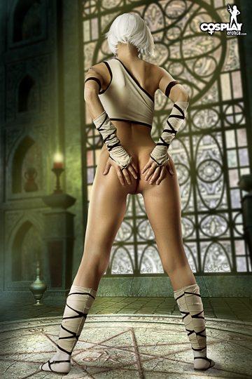 Lana Inferno