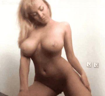 Lana Ray