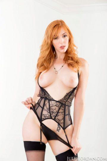 Lauren Philips
