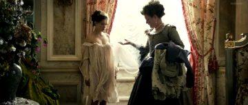 Léa Seydoux – 'Farewell, My Queen'