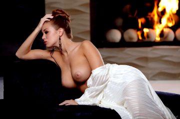 Leanna Decker Girl On Fire Part 2 Birth Date 31 August 1991 Birth Place Ashland Kentucky Usa Erotic Model