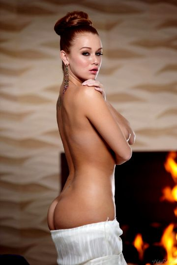 Leanna Decker Girl On Fire Part 2 Birth Date 31 August 1991 Birth Place Ashland Kentucky Usa Erotic Model