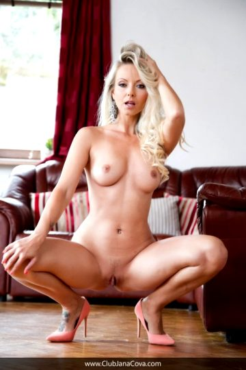 Little Haire Pussy Naked