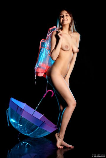 Lovely From Nude Art Pictures