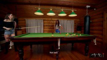 Luxury Girl & SolaZola – I Can Teach You