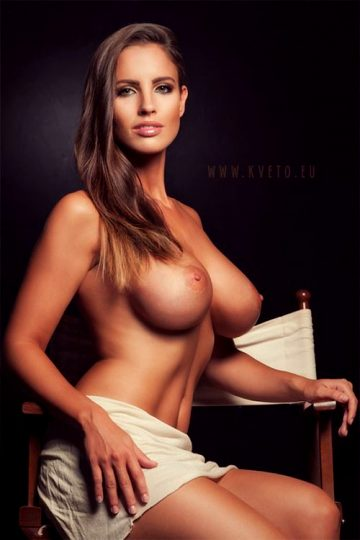 Majestic boobs and booty selection by 'Real great looking BOOBS'