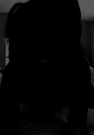 Make Me Scream Creator 3 Please