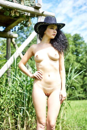 Malena Cowgirl