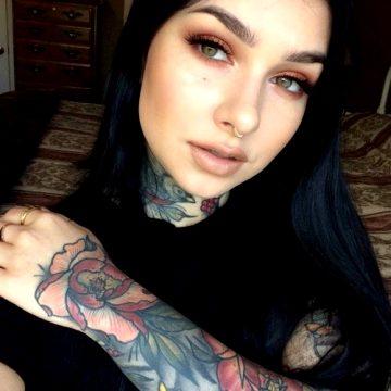 Maria Leo – I Said Cute!