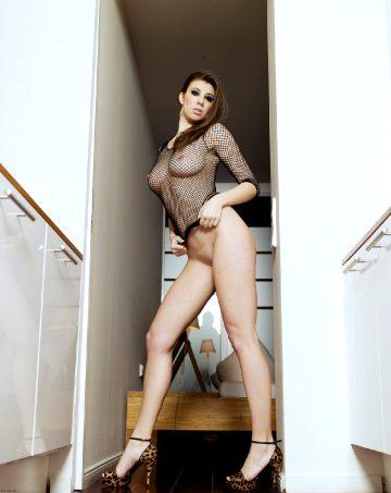 Maria Maria Glam Girl
