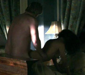 Marisa Tomei Doggystyle Sex Scene