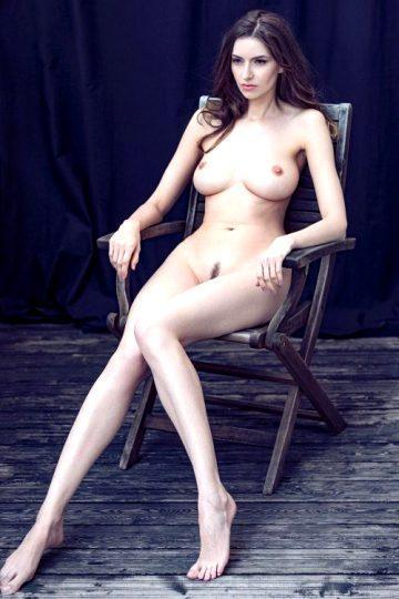 Maya Dmitrieva