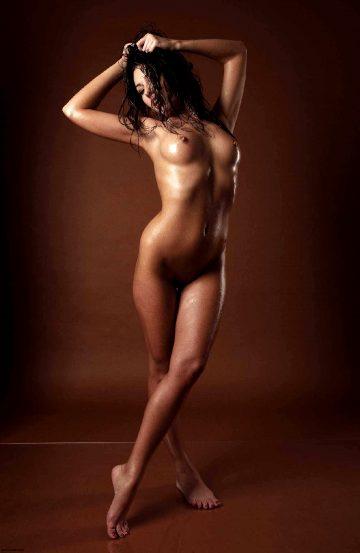 Mc Nudes Adrean Flex