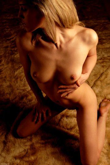 Mc Nudes Lana Fur