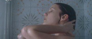 Melanie Laurent In Room Of Death