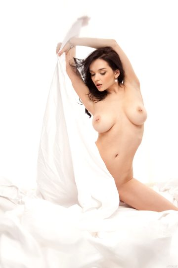 Met Art Jenya D – Full Site Rip