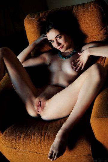 Metart Alice Shea – Evening Sun4