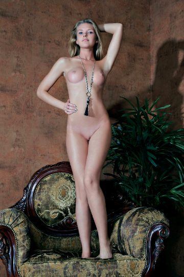 Metart Catherine A – Candidat