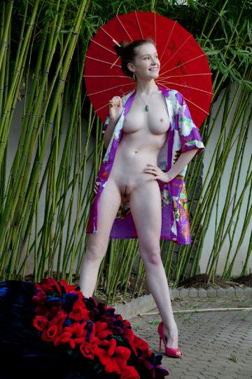 Metart Emily Bloom – Nizaco