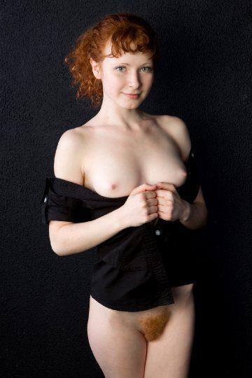 Metart Rochelle A – La Maja