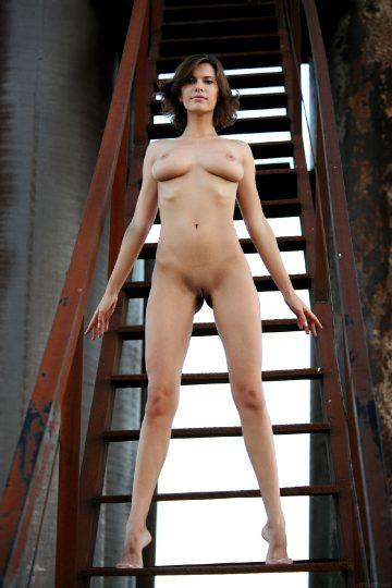 Metart Yamazi Suzanna-a High – Met-art Suzanna A Yamazi