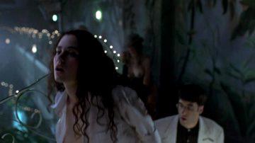 Mia Kirshner – Exotica