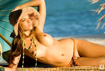 Monica Leigh Kimber Cox