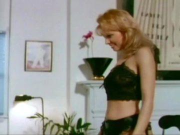 Monique Gabrielle In Emmanuel 5