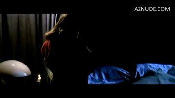 Morgan Fairchild – The Seduction.