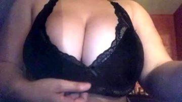 My Ex Gfs Best Titty Drop