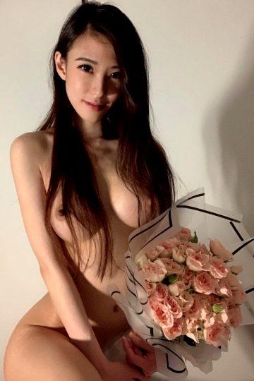 My Reddit Waifu. Sukiayuzawa