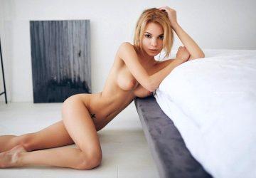 Nadia Rusu