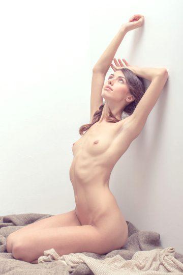 Nadine B Sudanica Metart Provided By Your Friendly Porn Neighbor Tm