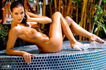 Nakedxxxcelebs Amy Sue Cooper