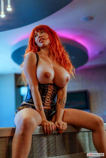 Nakedxxxcelebs Bianca Beauchamp