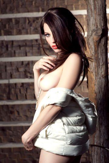 Nakedxxxcelebs Caitlin Mcswain