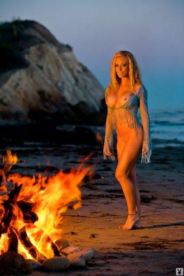 Nakedxxxcelebs Kendra Wilkinson