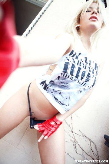Nakedxxxcelebs Nude Hollywood Macarena Lemos Macarena Lemos