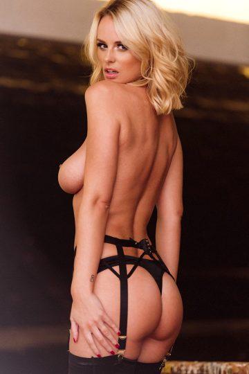 Nakedxxxcelebs Rhian Sugden Christina Heist Blagovesta Bonbonova