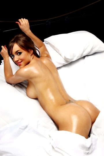 Nakedxxxcelebs Rosie Jones Eva Wyrwal Sam Cooke