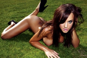 Nakedxxxcelebs Rosie Jones Eva Wyrwal