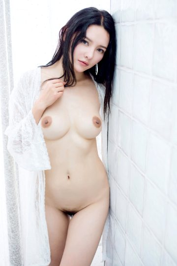 Nice Breast