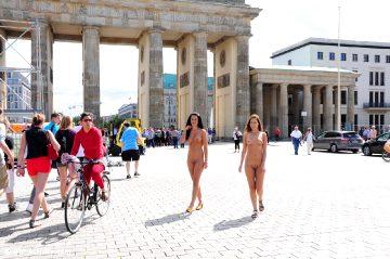 Nip Activity Nicole Vice Jenny L Special Series Berlin