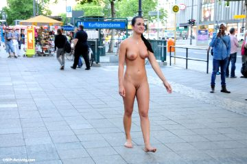 Nip Activity Nicole Vice Series 2 Berlin
