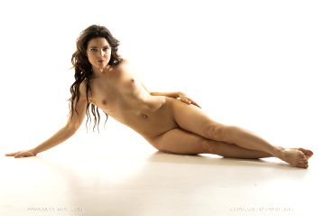 Nude Muse Pure Rebel Body Shapes