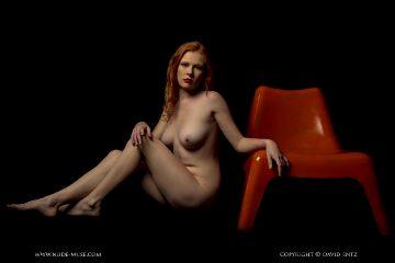 Nude-muse Tj Beautiful Blue – Nude-muse Tj – Beautiful Blue