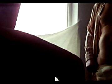 Obszon – Der Fall Peter Herzel 1981 – Skandal Porno